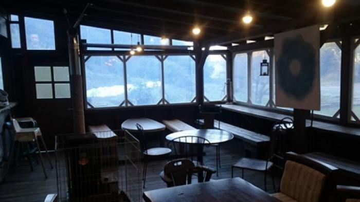 restaurant-top5