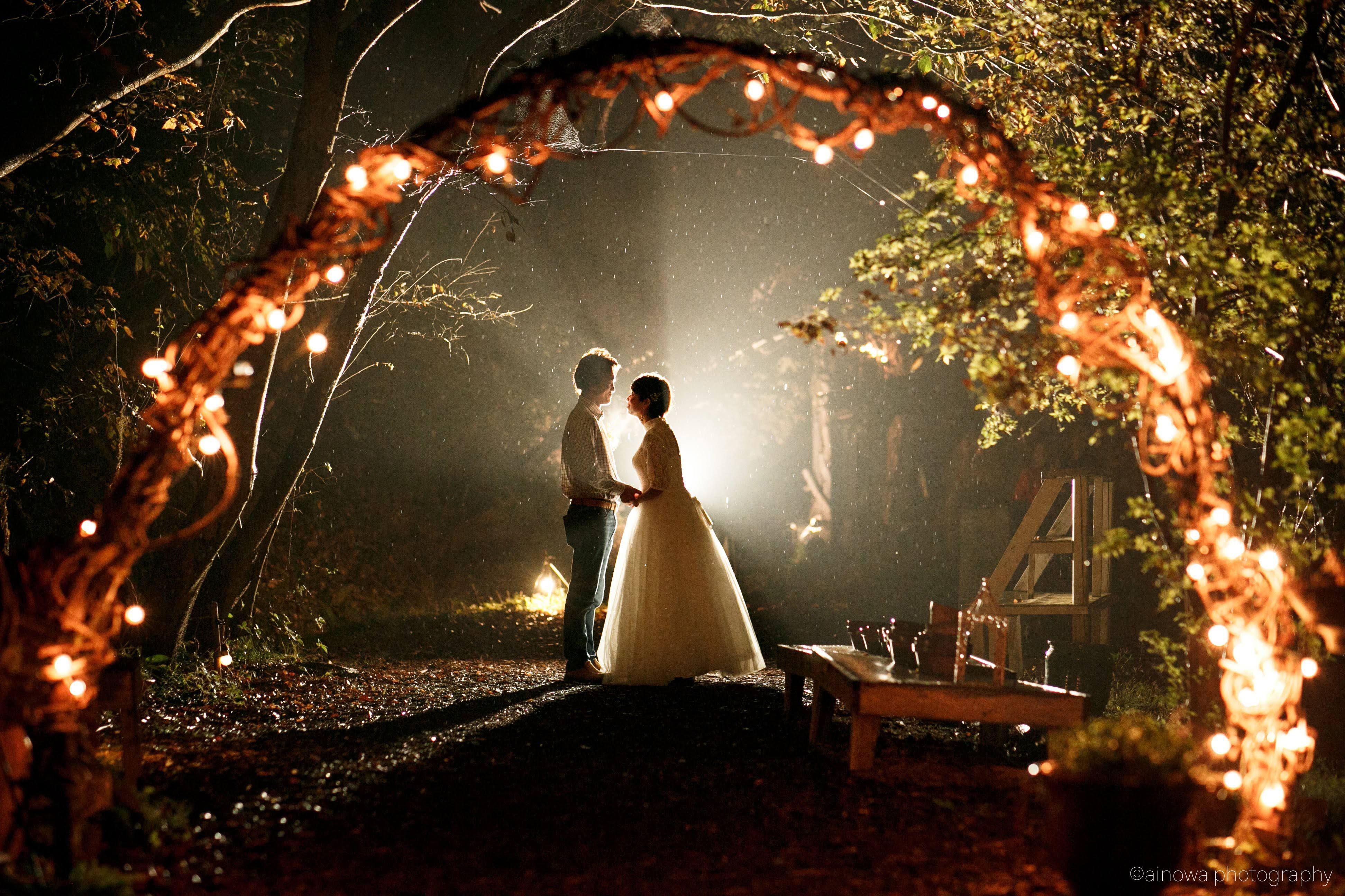 wedding-top2