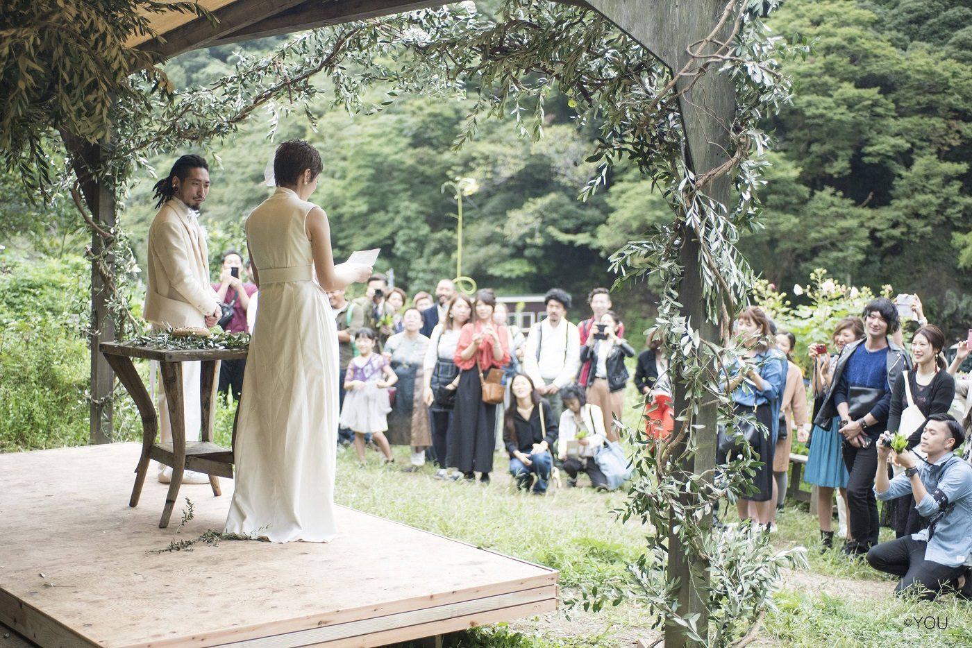 wedding-top4